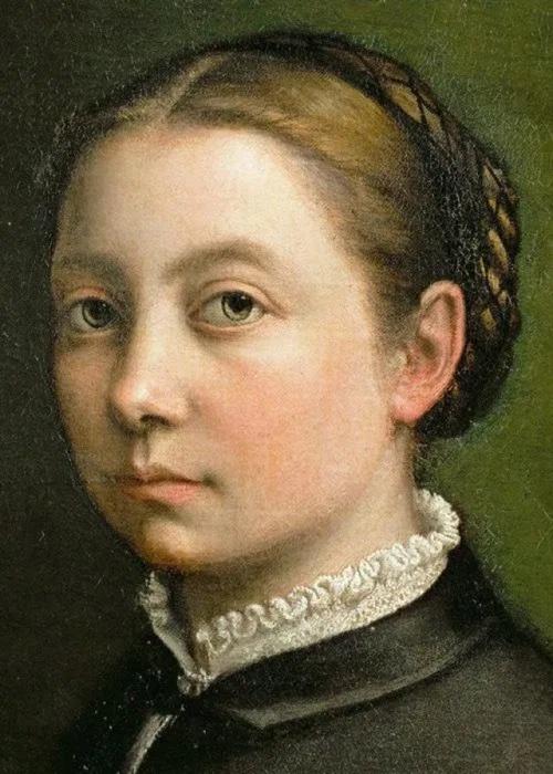 carrega imagens para ver imagem de Sofonisba Anguissola