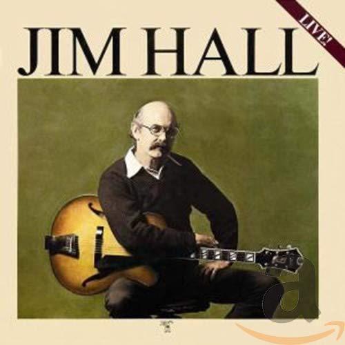carrega imagens para ver imagem de Jim Hall
